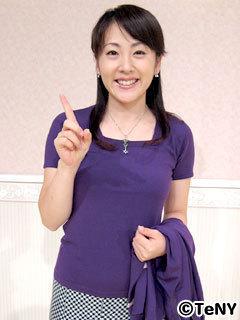 Tamaki2007102501