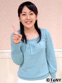 Tamaki2007120601