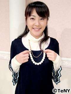 Tamaki2007121301