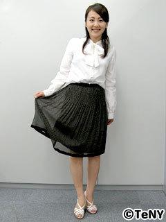 Tamaki2007082102