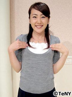 Tamaki2007082401