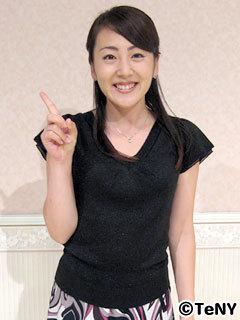 Tamaki2007083101