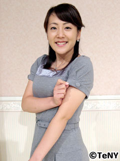 Tamaki2007090701