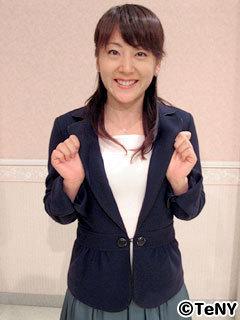 Tamaki2007100201_2