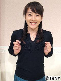 Tamaki2007100401_2