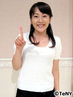 Tamaki2007101201