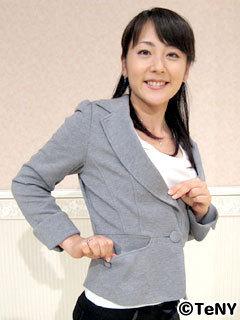 Tamaki2007101202