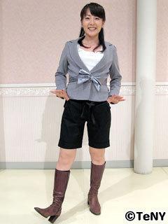 Tamaki2007101203