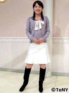 Tamaki2007102602
