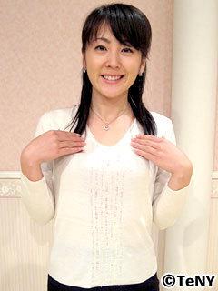 Tamaki2007110101