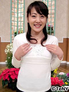 Tamaki2007110801