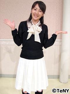 Tamaki2007111503