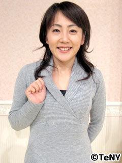 Tamaki2007112203