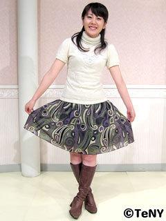 Tamaki2007112702