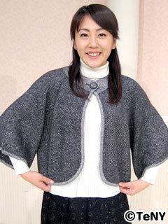 Tamaki2007112903