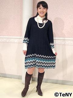 Tamaki2007121302