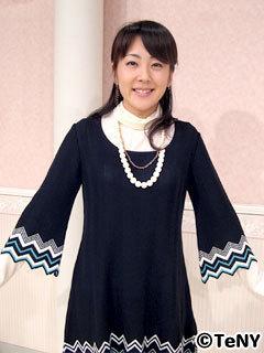 Tamaki2007121303
