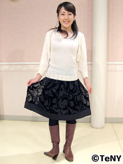 Tamaki2007122002
