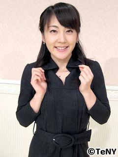 Tamaki2008010801