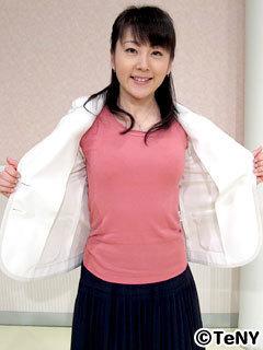 Tamaki2008021903