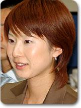 Nt21_uchiyama