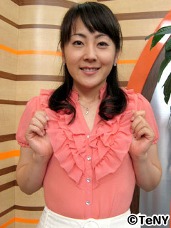 Tamaki2008052901