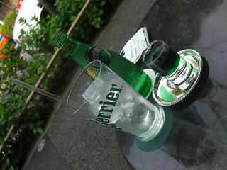 Perrier_minth