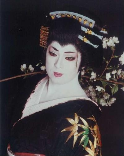 Umezawa