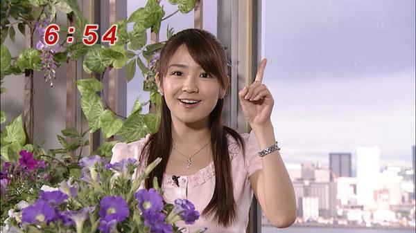 Misato20100514_05
