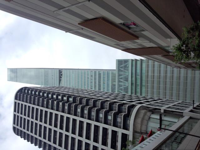 大阪ツアー1
